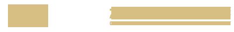北京婚纱摄影_北京婚纱影楼工作室_婚纱照价格_排行榜_电话_水晶之恋